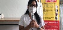 """DESIGNAN NUEVA DIRECTORA EN EL HOSPITAL REGIONAL II-2 """"JAMO"""" DE TUMBES"""