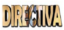 DIRECTIVA PARA CONTRATACIÓN EN PROCESO CAS
