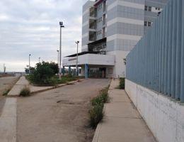 HOSPITAL REGIONAL TOMA ACCIONES PARA EL RESGUARDO DE LOS BIENES PATRIMONIALES